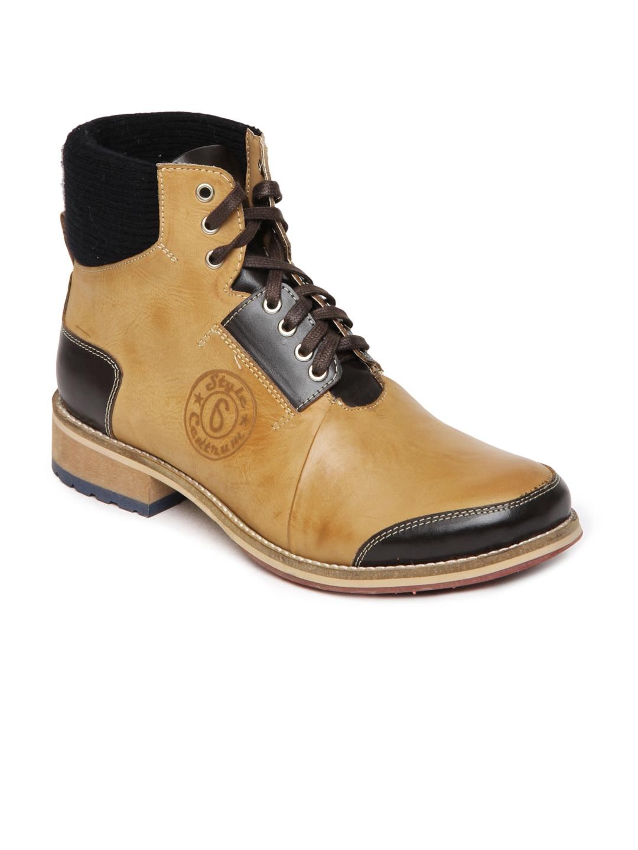 Style Centrum Shoes Online
