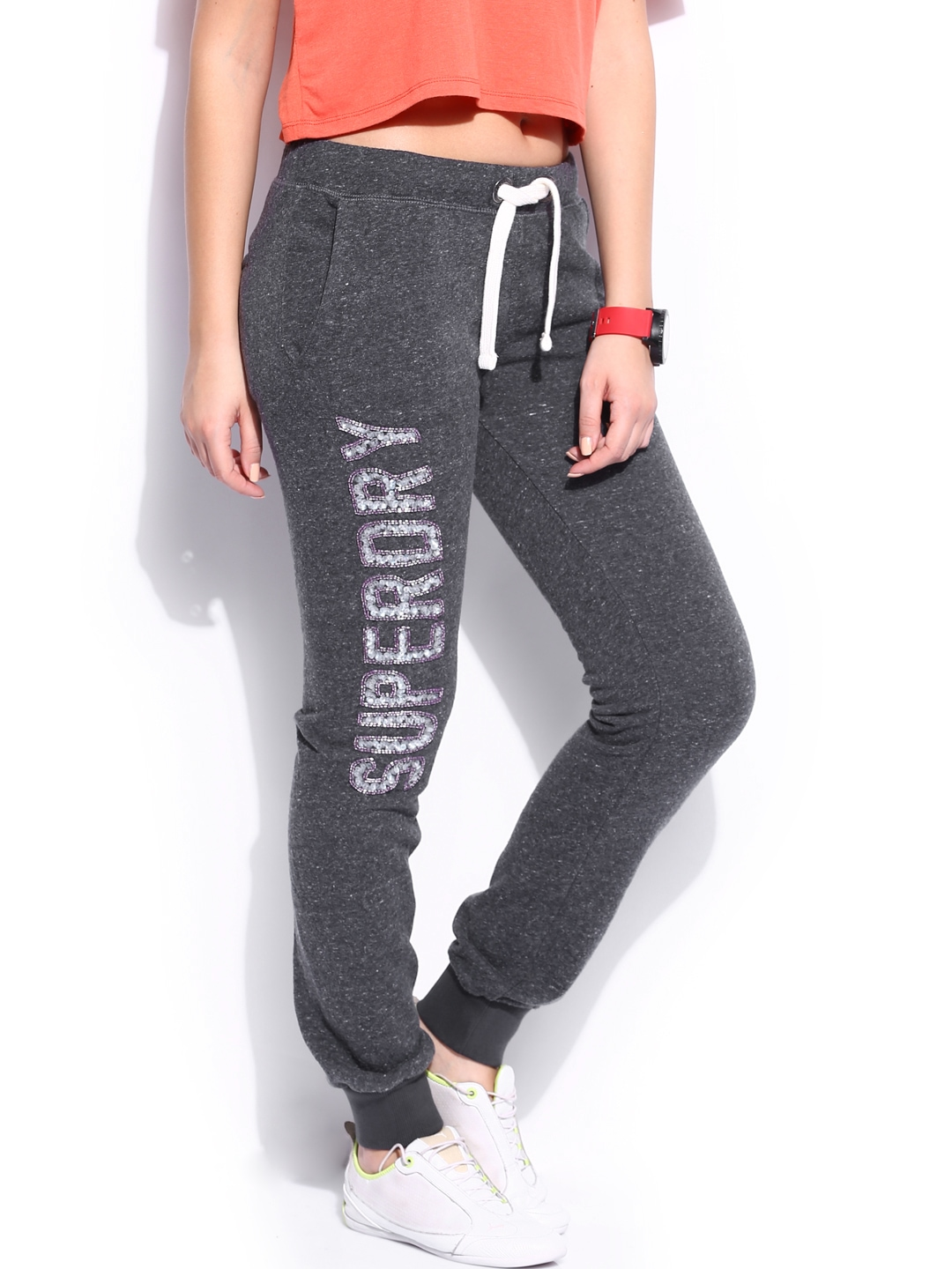 Wonderful Home Clothing Women Clothing Track Pants Camino Track Pants