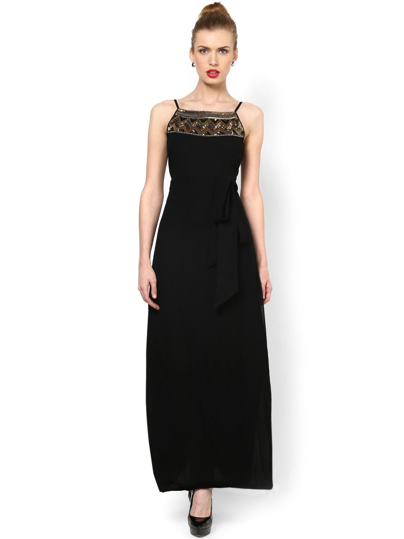 Home Clothing Women Clothing Dresses Taurus Dresses