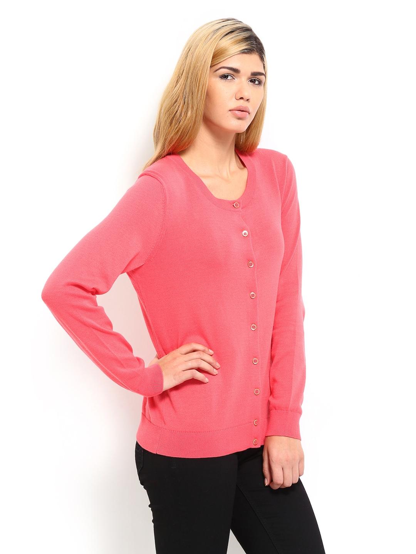 myntra tommy hilfiger women pink marilyn sweater 462372 buy myntra tommy hilfiger sweaters at. Black Bedroom Furniture Sets. Home Design Ideas