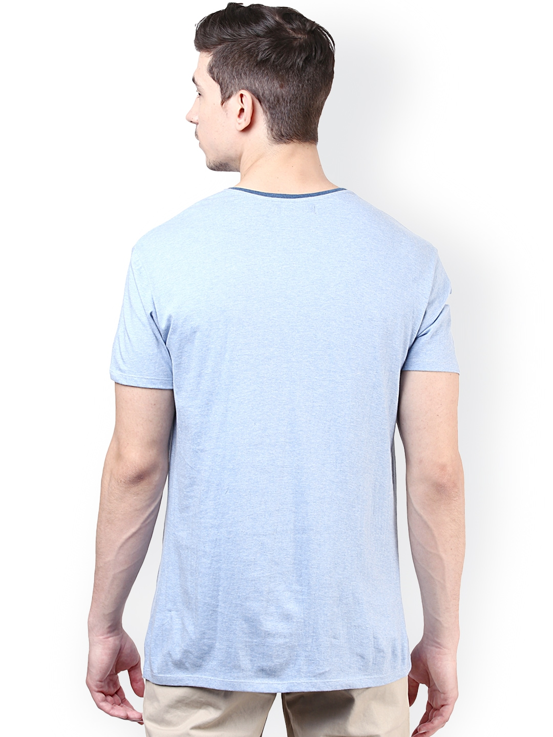 Shop for mens henley shirts at venchik.ml Free Shipping. Free Returns. All the time.