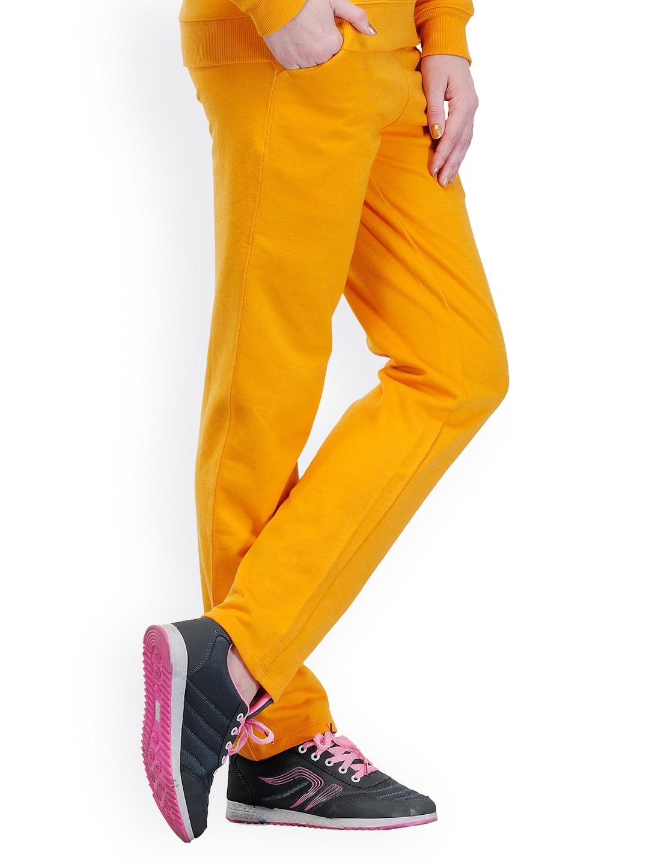 79bf386966b 24 model Mustard Yellow Pants Womens – playzoa.com