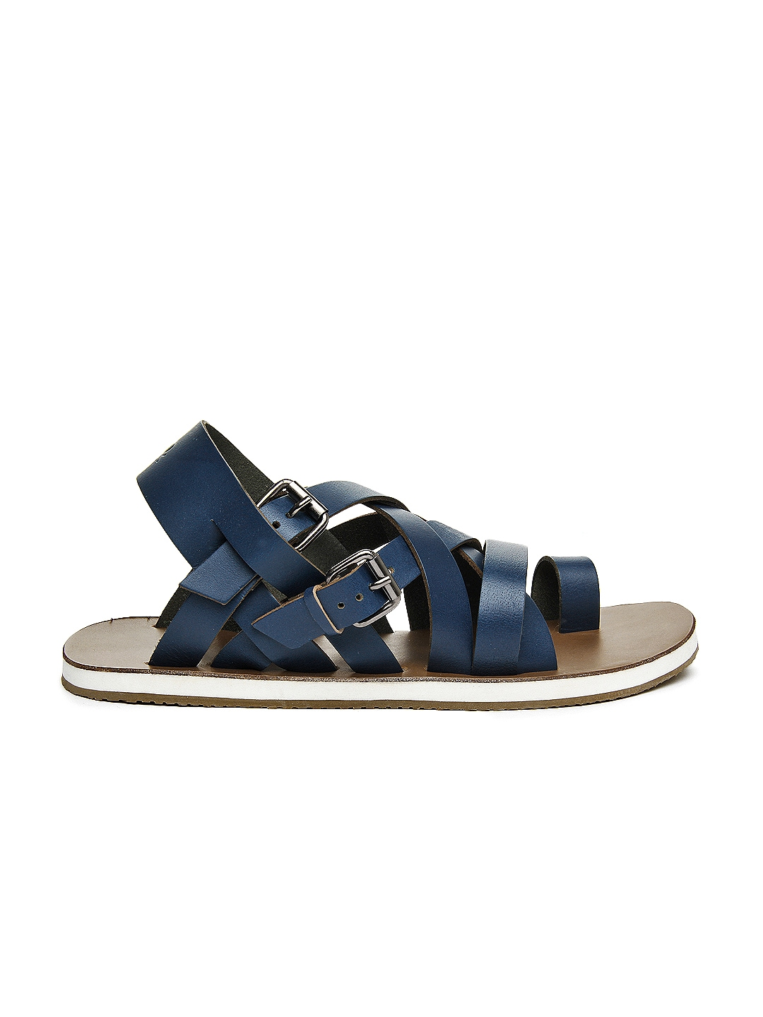 United Colors of Benetton Sandals United Colors of Benetton Men