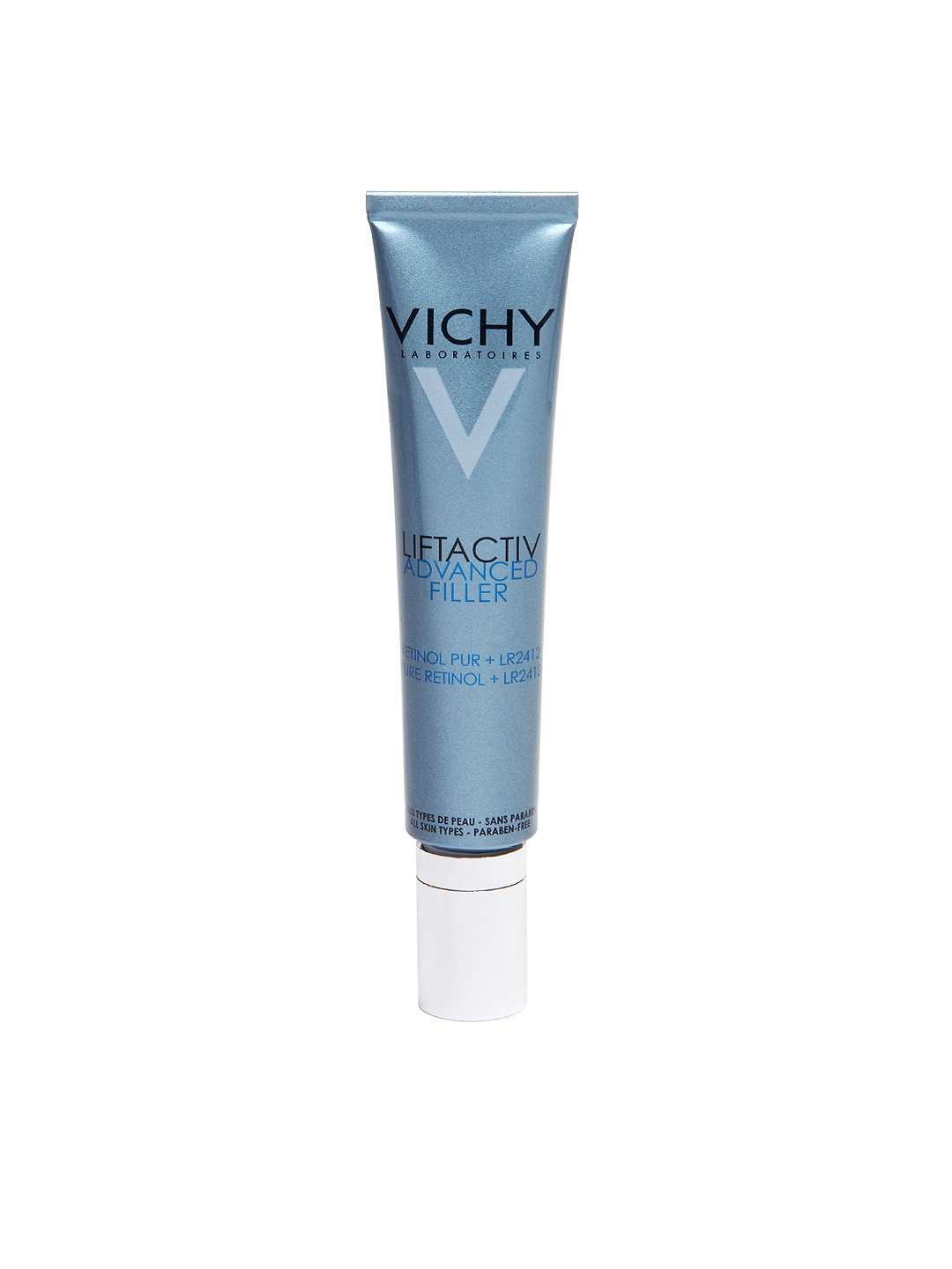 Home / Reviews / Vichy. Vichy Reviews. This is a solid cleanser that removes every trace of makeup without stripping. I love Vichy! Details > Double Glow Peel Mask. 4 out of 5 I love 3-in-1 products! Saves time after a long day. The tube is big and the price is fair. I would recommend it to all busy 5/5(24).