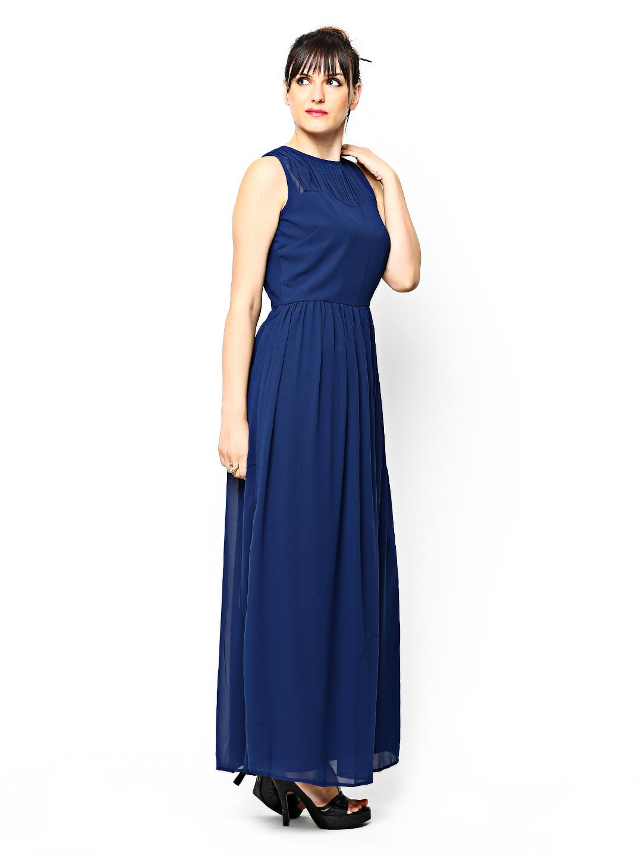 Lifestyle maxi dresses