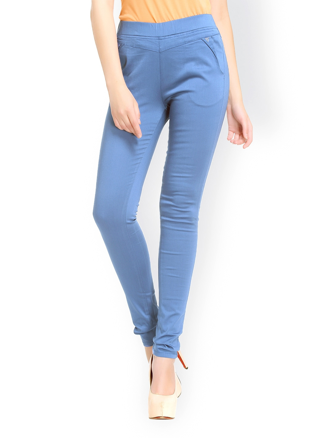 Jeggings Women's Jeans & Jeggings: Shop from a wide range of Jeggings Women's Jeans & Jeggings online at best prices in India. Check out price and features of Jeggings Women's Jeans & Jeggings at gtacashbank.ga No cost EMI offers, COD and great discounts available on eligible purchases.