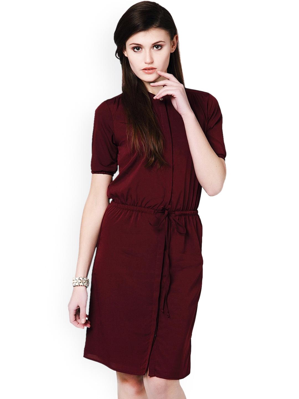 Beautiful Dresses Jackets Amp Coats Lingerie Pants Amp Capris Shorts Amp Skorts S