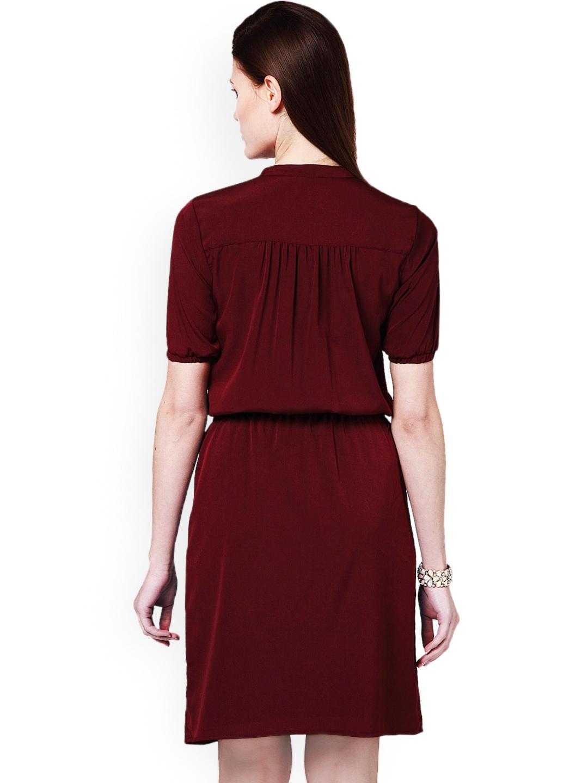Original Tony The Tiger Burgundy Dress Shirt  Ladies39  KelloggStorecom