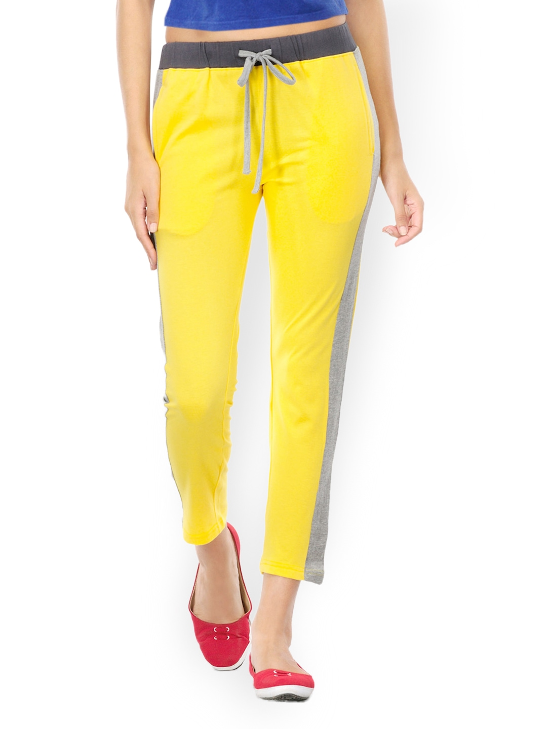 Find yellow pants from a vast selection of Clothing for Men. Get great deals on eBay!