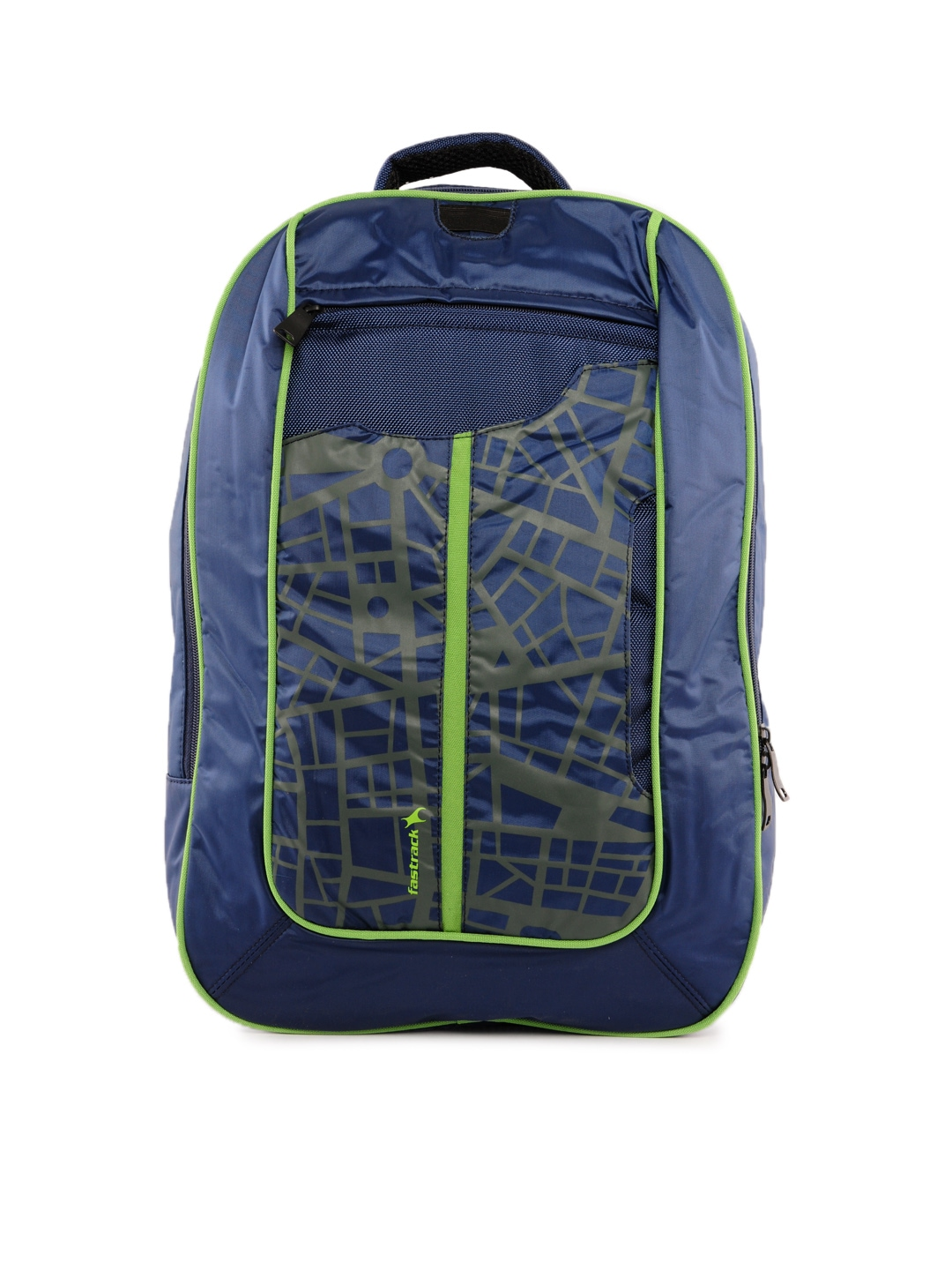 The gallery for --> Fastrack College Bags For Girls
