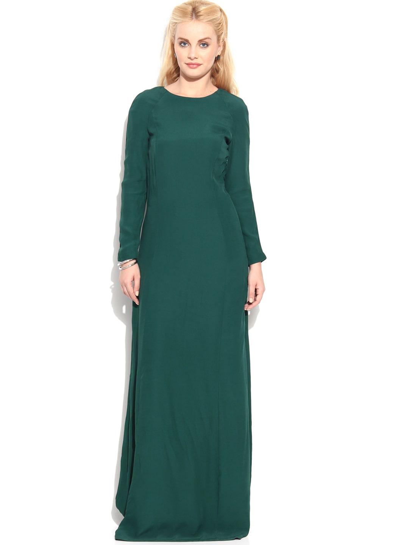 Maxi dresses mango india – Dress best style form