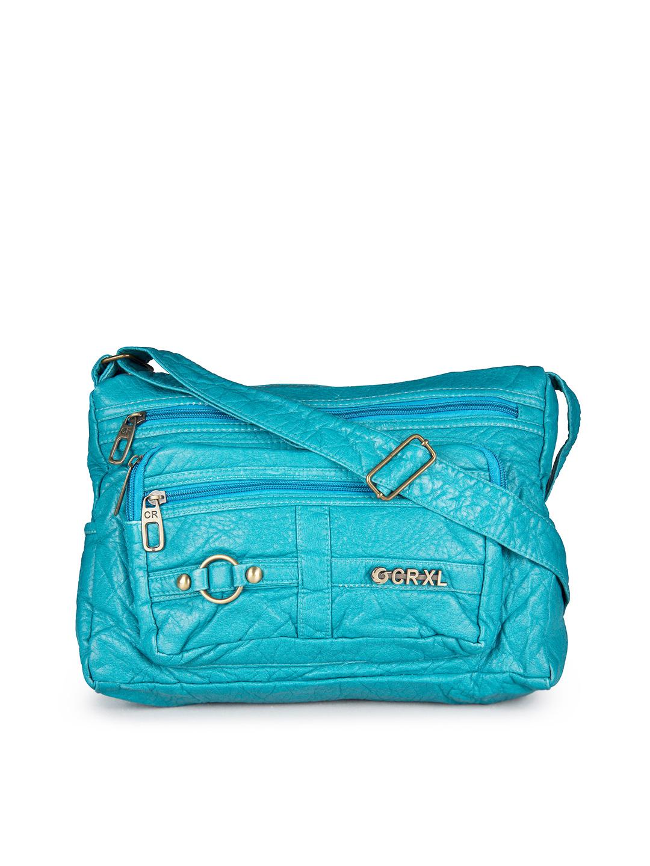Lastest New MENu0026#39;s Womenu0026#39;s Leather Shoulder Bag Travel Carry-On Bag Luggage Overnight C07 | EBay