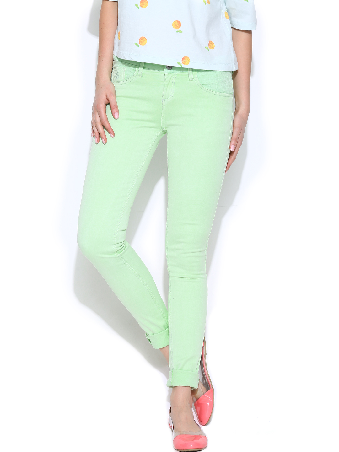 Simple Sessions Zero Ski Snowboard Pants Mint Green Womens | EBay