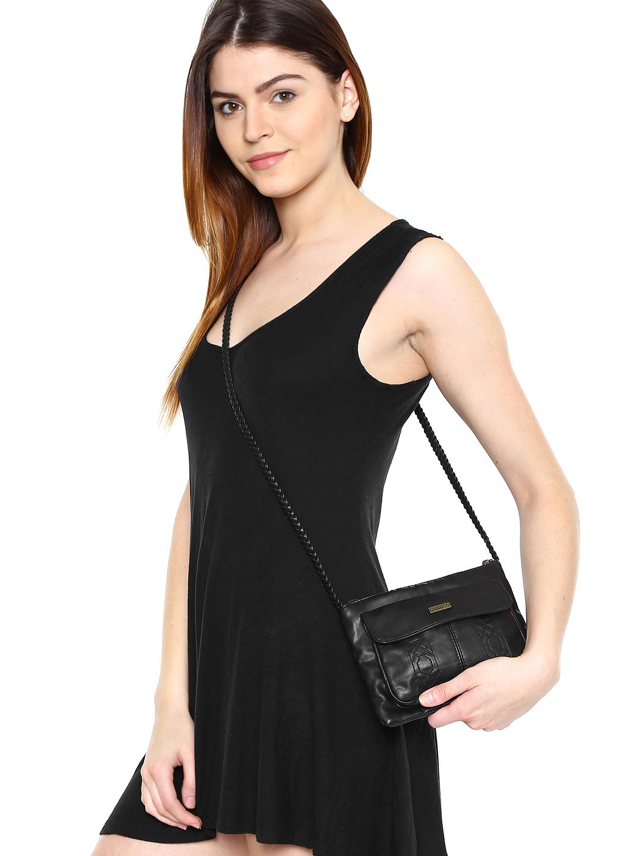 Model Newsome Backpack | Shop Womens Backpacks At Vans