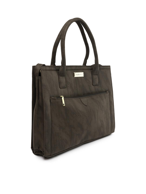 Elegant Myntra Van Heusen Orange Printed Sling Bag 804813 | Buy Myntra Van Heusen Woman Handbags At Best ...