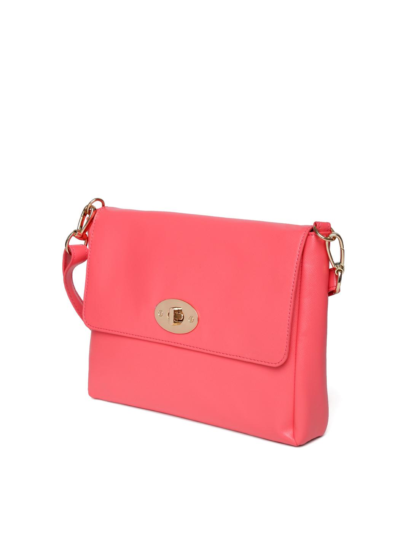 Wonderful Myntra Vans Black Sling Bag 740349 | Buy Myntra Vans Handbags At Best Price Online. All Myntra ...