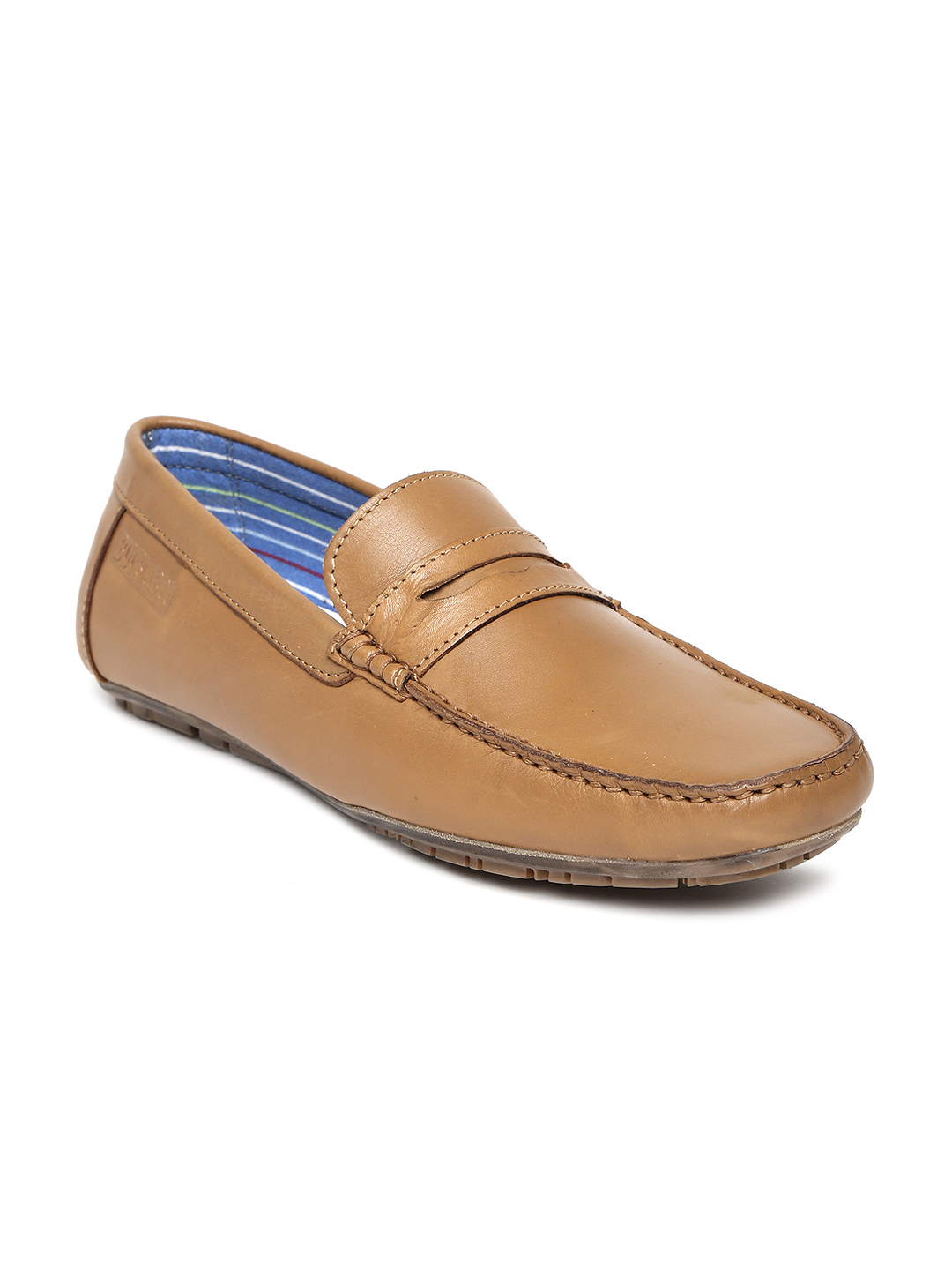 Ucb Loafers India - 28 Images - United Colors Of Benetton Formal Shoes Price In India Buy Buy ...
