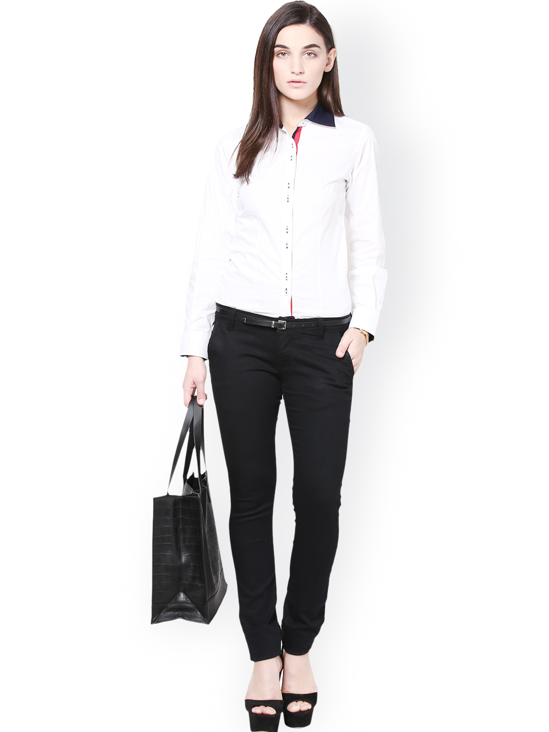 21 Innovative Formal Pants For Women Online Shopping U2013 Playzoa.com