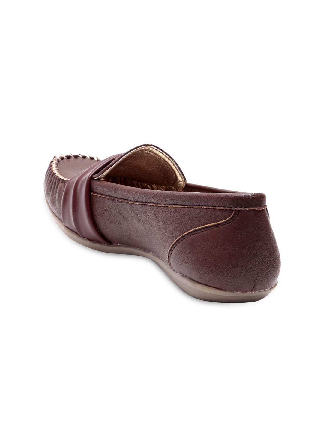 Ucb Loafers For - 28 Images - Ucb Loafer Shoes 28 Images Shopping At Myntra India S Ucb Loafers ...