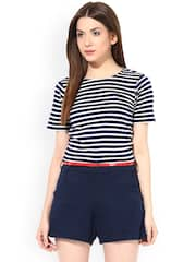 Jumpsuits for Women - Buy Ladies Jumpsuits Online in India - Myntra