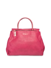 Elespry Red Handbag