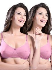 Sonari Pack of 2 Full Coverage Bras afreen