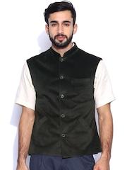 Raymond Brown Nehru Jacket