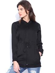 ONLY Black Jacket