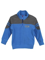 Lilliput Boys Blue Jacket