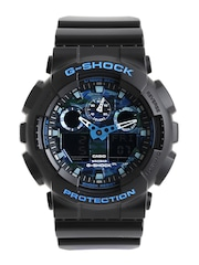 Casio G-SHOCK G625 GA-100CB-1ADR