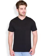 Park Avenue Black T-shirt