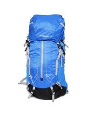 Columbia Unisex Blue Trail Elite Rucksack
