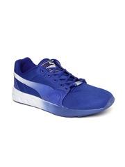 PUMA Men Blue XTSFade Training Shoes