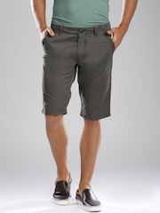 Breakbounce Grey Street Cool Shorts