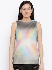 Vero Moda Women Multicoloured Top