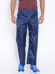 Wildcraft Navy Rain Trousers