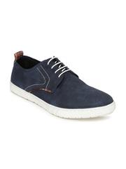 Core Men Navy Casual Shoes