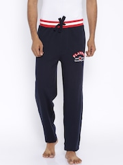 Playboy Navy Hip Hop Lounge Pants LWHH-4