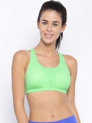 Restless Green Sports Bra RS I 05H