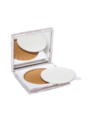 Lotus Herbals Ecostay Long-Lasting Face Powder with SPF 20