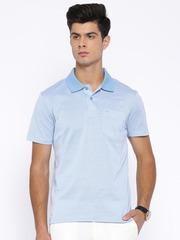 Arrow Blue Polo T-shirt