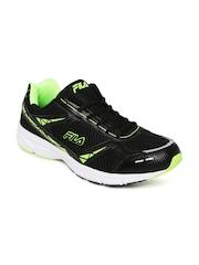 FILA Men LITE RUNNER PLUS 4 Running Shoes