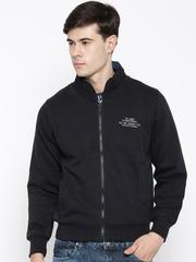 Fort Collins Black Sweatshirt