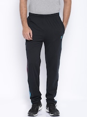 Playboy Navy Lounge Pants LWPTO
