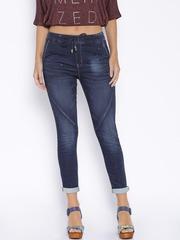 Deal Jeans Women Blue Jeans