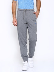 Puma Hero Grey Lounge Pants