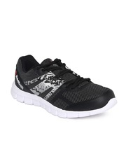 Reebok Men Black Speed XT Running Shoes