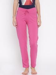 Kanvin Pink Pyjamas KAW16270F
