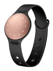 Misfit Unisex Copper-Toned Smart Band