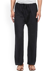 Prayyan Black Pyjamas DH-32-2